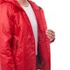 Women's Helios Jacket - Alternative View 13