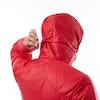 Women's Helios Jacket - Alternative View 16