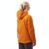 Women's Helios Jacket - Alternative View 20