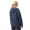 Women's Helios Jacket - Alternative View 5