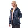 Women's Helios Jacket - Alternative View 6