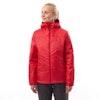Women's Helios Jacket - Alternative View 9
