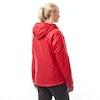 Women's Helios Jacket - Alternative View 10
