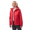Women's Helios Jacket - Alternative View 11