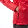 Women's Helios Jacket - Alternative View 12