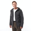 Men's Fjell Jacket - Alternative View 15