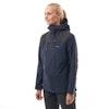Women's Fjell Jacket  - Alternative View 13