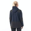 Women's Fjell Jacket  - Alternative View 14
