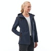 Women's Fjell Jacket  - Alternative View 15