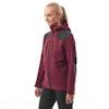 Women's Fjell Jacket  - Alternative View 3