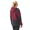 Women's Fjell Jacket  - Alternative View 4