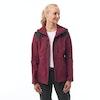 Women's Fjell Jacket  - Alternative View 5