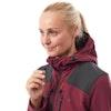 Women's Fjell Jacket  - Alternative View 7