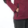 Women's Fjell Jacket  - Alternative View 10