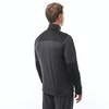 Men's Tellus Fleece - Alternative View 4