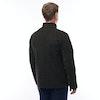 Mens Hudson Jacket - Alternative View 4