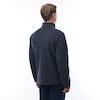 Mens Hudson Jacket - Alternative View 8