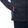 Mens Hudson Jacket - Alternative View 10