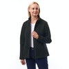 Womens Hudson Jacket - Alternative View 12