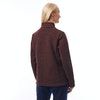 Womens Hudson Jacket - Alternative View 4
