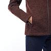 Womens Hudson Jacket - Alternative View 5
