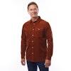 Mens Torres Cord Shirt  - Alternative View 3