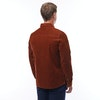 Mens Torres Cord Shirt  - Alternative View 4
