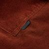 Mens Torres Cord Shirt  - Alternative View 6