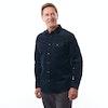 Mens Torres Cord Shirt  - Alternative View 7