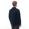 Mens Torres Cord Shirt  - Alternative View 8