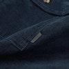 Mens Torres Cord Shirt  - Alternative View 9