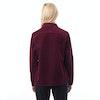 Womens Torres Cord Shirt - Alternative View 4
