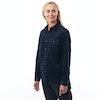 Womens Torres Cord Shirt - Alternative View 6