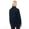 Womens Torres Cord Shirt - Alternative View 7