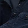 Womens Torres Cord Shirt - Alternative View 8