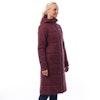 Women's Harbour Coat - Alternative View 3