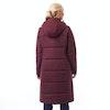 Women's Harbour Coat - Alternative View 4