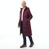 Women's Harbour Coat - Alternative View 5