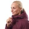 Women's Harbour Coat - Alternative View 6