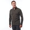 Men's Radiant Merino Jacket - Alternative View 15