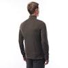 Men's Radiant Merino Jacket - Alternative View 16