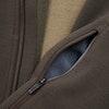 Men's Radiant Merino Jacket - Alternative View 17