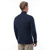 Men's Radiant Merino Jacket - Alternative View 5