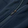 Men's Radiant Merino Jacket - Alternative View 7