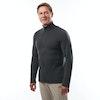 Men's Radiant Merino Jacket - Alternative View 8