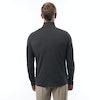Men's Radiant Merino Jacket - Alternative View 9