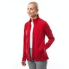 Women's Radiant Merino Jacket - Alternative View 14