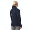Women's Radiant Merino Jacket - Alternative View 17