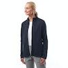 Women's Radiant Merino Jacket - Alternative View 18