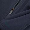 Women's Radiant Merino Jacket - Alternative View 19